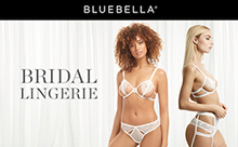 Bluebella 2019 Collection