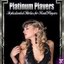 PlatinumPlayers