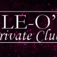 Al Le-ò Private Club